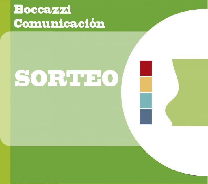 Boccazzi Comunicación & Entretenimiento